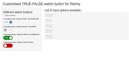 A nice RShiny On/Off switch button · StatnMap